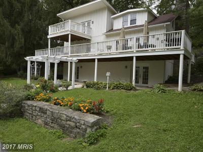 Monkton MD Single Family Home For Sale: $499,000