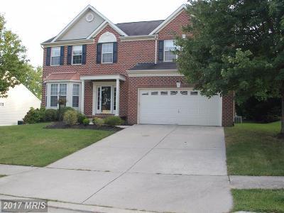 Baltimore Single Family Home For Sale: 13 Cody Avenue