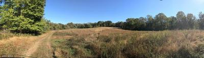 Residential Lots & Land For Sale: 605 Rocky Hill Road