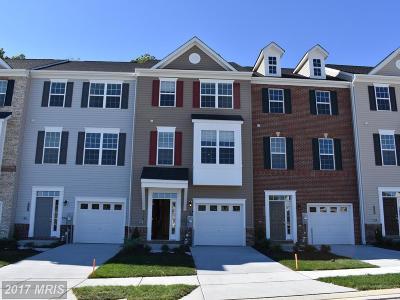 Baltimore Rental For Rent: 9421 Adelaide Lane
