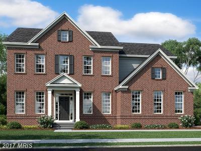 Parkville Single Family Home For Sale: 9344 Ravenridge Road