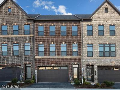 Baltimore Rental For Rent: 6309 Falconwood Street
