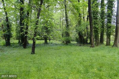 rosedale Residential Lots & Land For Sale: Weyburn Road