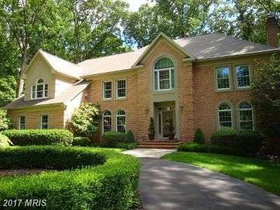 Baldwin Single Family Home For Sale: 51 Lauren Knoll Court