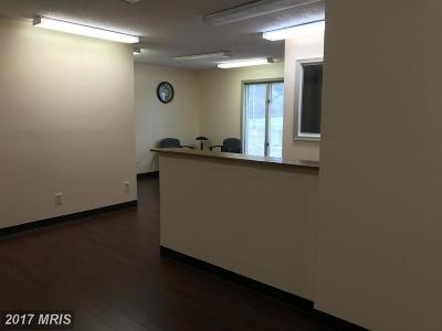 Martinsburg WV Commercial Lease For Lease: $2,400