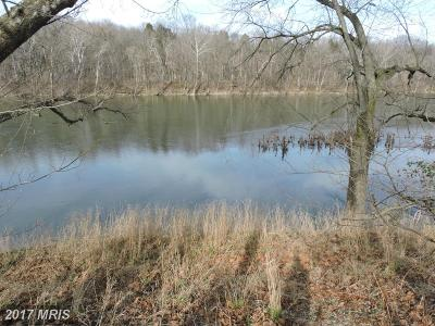 Martinsburg Residential Lots & Land For Sale: Lot 24 Stayman Drive
