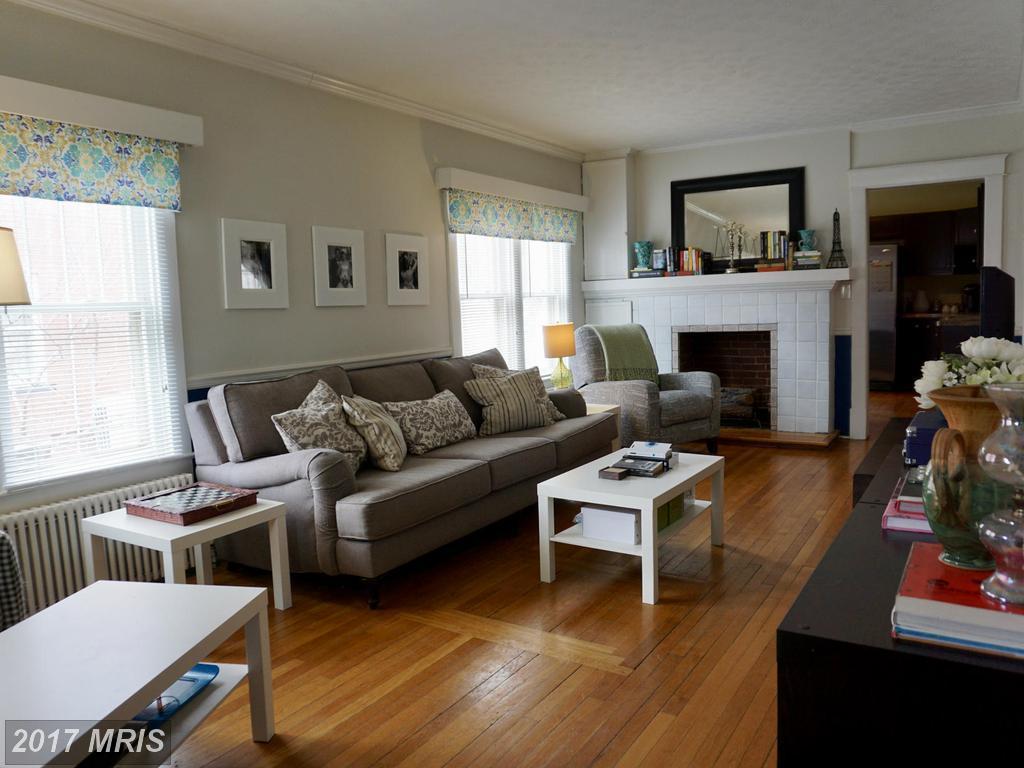 The Best Living Room Design: The Living Room Church