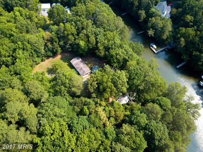 Lusby Single Family Home For Sale: 13284 Joy Road