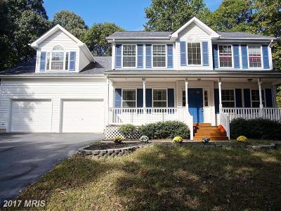 Calvert Rental For Rent: 1080 Kings Creek Drive