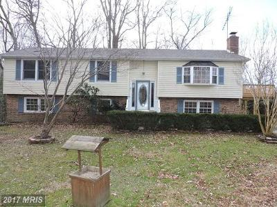 Dunkirk Rental For Rent: 3614 King Drive