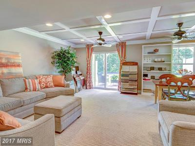 Prince Frederick MD Townhouse For Sale: $306,603
