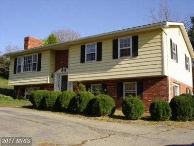 Prince Frederick Rental For Rent: 870 Main Street
