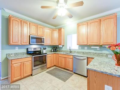 Huntingtown MD Single Family Home For Sale: $469,000