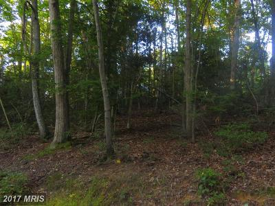 Ches Ranch Ests Residential Lots & Land For Sale: 746 Deep Ford Drive