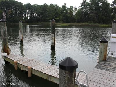 Calvert Rental For Rent: 931 Oyster Bay Place #404