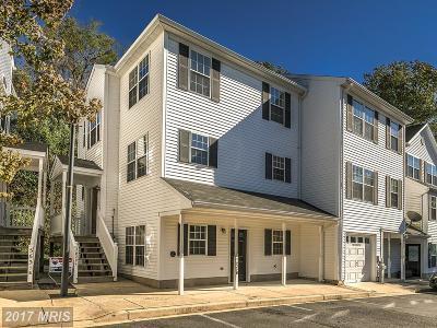 Calvert Rental For Rent: 3629 Harbor Road