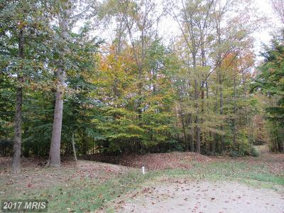 Huntingtown Residential Lots & Land For Sale: 2350 Al John Way