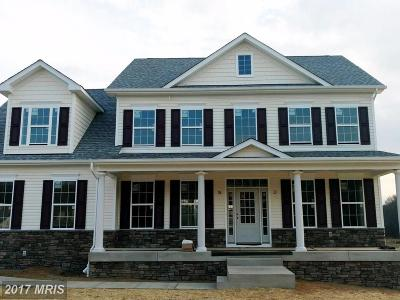 Huntingtown Single Family Home For Sale: 1935 Lowery Road