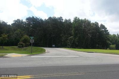 Calvert Residential Lots & Land For Sale: 30 American Lane