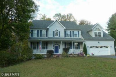 Single Family Home Sold: 2141 Lower Marlboro Road