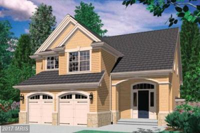 Owings MD Single Family Home For Sale: $374,900