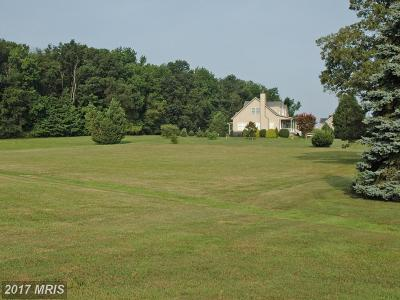 Earleville Residential Lots & Land For Sale: Maryland Drive