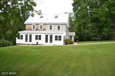 Cecil Farm For Sale: 46 Morningside Lane
