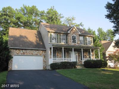 North East Single Family Home For Sale: 54 Yarmouth Lane