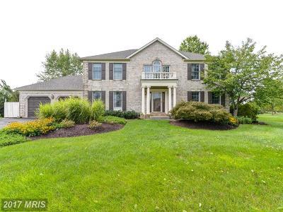Elkton Single Family Home For Sale: 30 Dixon Court