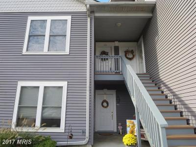 North East Isles Duplex For Sale: 144 North East Isles Drive #95