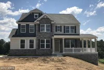 Elkton Single Family Home For Sale: 29 Rosewood Drive