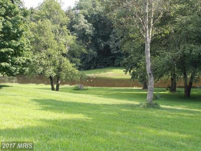 Warwick MD Residential Lots & Land For Sale: $269,900