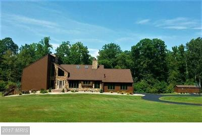 North East MD Single Family Home For Sale: $1,200,000