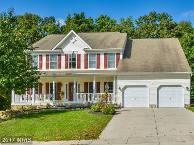 North East MD Single Family Home For Sale: $339,900