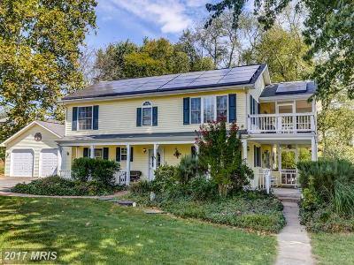 North East Single Family Home For Sale: 64 Racine Road