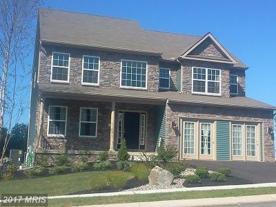 Colora Single Family Home For Sale: 610 Colora Road