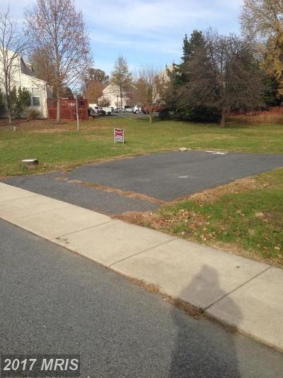 Perryville Residential Lots & Land For Sale: 710 Front
