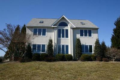 Elkton MD St Johns Manor Elk River Water Access: $399,000