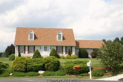 Elkton MD St Johns Manor Elk River Water Access: $299,900