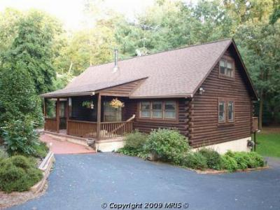 Chesapeake City MD Creswell Forest Elk River Water Access: $339,000