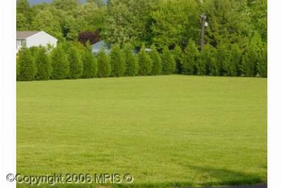 Earleville MD Tockwogh Terrace Lot Sassafras River Access!: $49,900