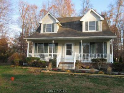 3 Ashmed Ct Elkton MD Home for Sale