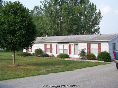 1729 Colora Rd, Colora MD Home for Sale