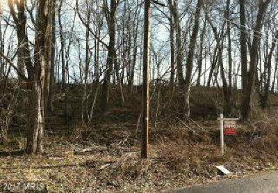 Conowingo Residential Lots & Land For Sale: Ragan Road