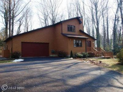 Chesapeake City MD Creswell Forest! Elk River Access: $319,000