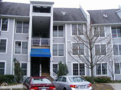 14 Owens Landing Ct Perryville MD Waterfront Condo For Sale