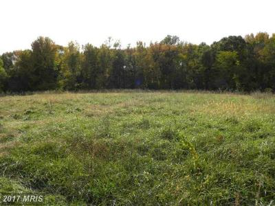 Earleville Residential Lots & Land For Sale: Heather Drive