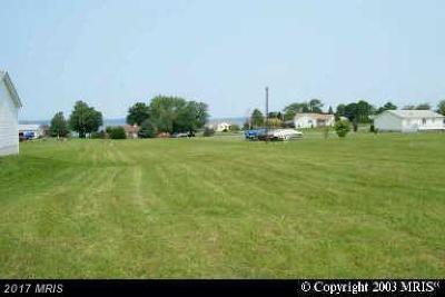 Earleville Residential Lots & Land For Sale: 65 Bay Circle