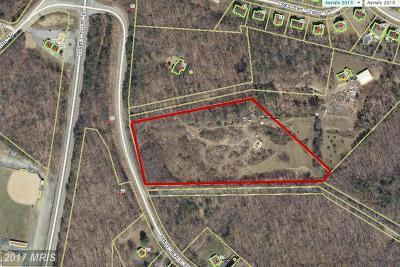 North East Residential Lots & Land For Sale: Shady Beach Road