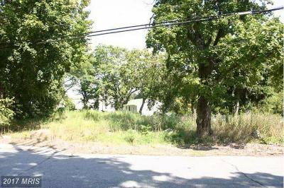 North East Residential Lots & Land For Sale: 304 Main Street N